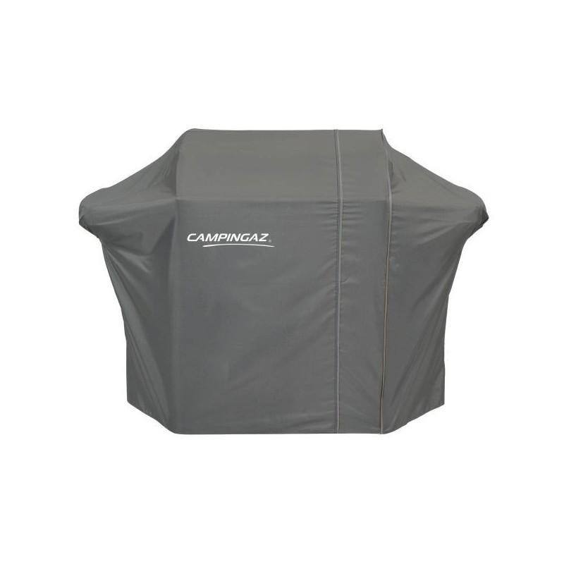 Ochranný obal na gril Premium Master XXXL Campingaz