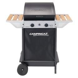 Campingaz gril Xpert 100 LW