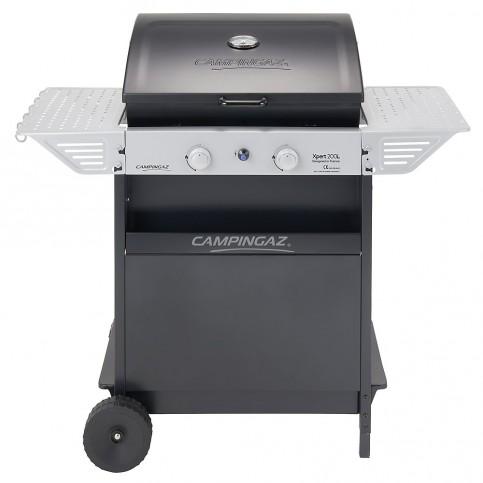 Campingaz gril Xpert 200 L
