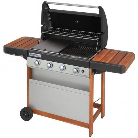 Campingaz gril 4 Series Woody L