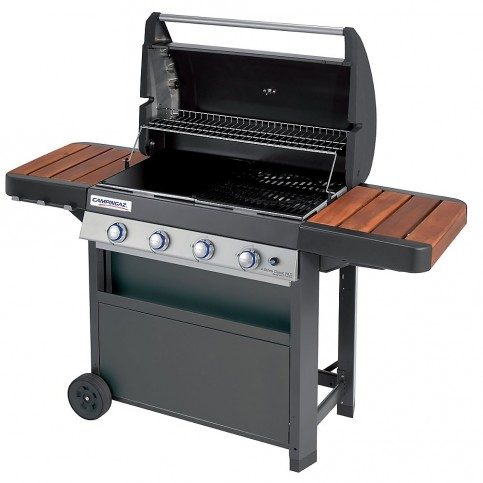 Campingaz gril 4 Series Classic WLD