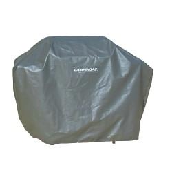 Univerzální povlak na gril XL