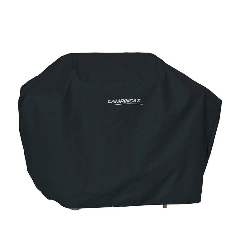 Ochranný obal na gril Classic L Campingaz