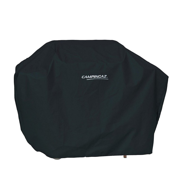 Ochranný obal na gril Classic XL Campingaz