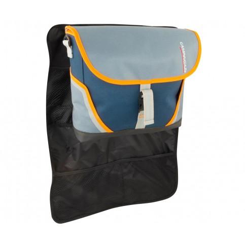 Chladicí taška Car Seat Coolbag