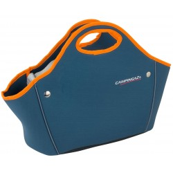 Chladicí taška Trolley Coolbag