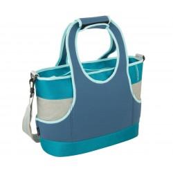 Chladicí taška Beach Coolbag