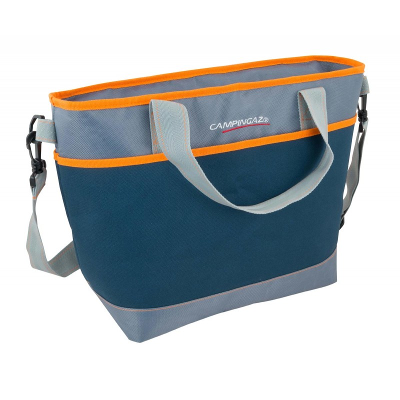 Chladicí taška Shopping Coolbag Campingaz