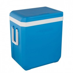 Chladicí box Icetime Plus 38 L Cooler