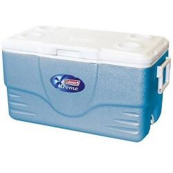 Chladicí box Cooler 52 QT