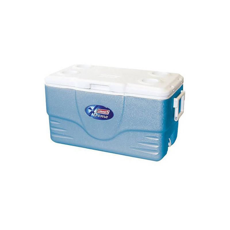 Chladicí box Cooler 52 QT Campingaz