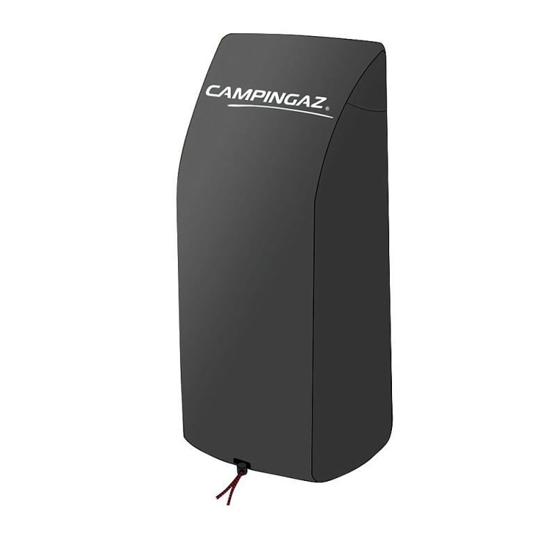 Univerzální obal na grily 2 Series Compact Campingaz