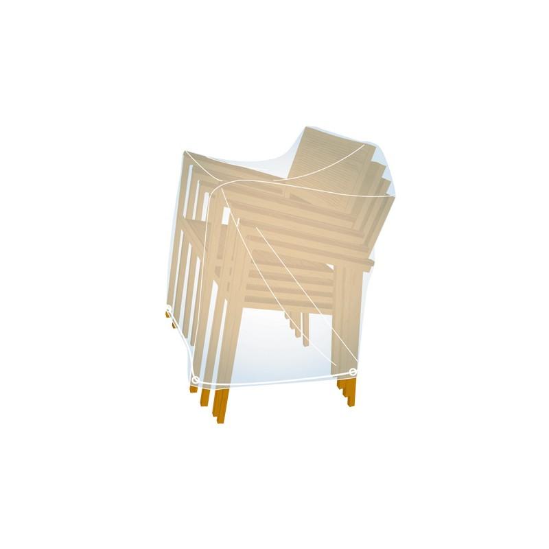 Obal na složené židle (stohované) Campingaz