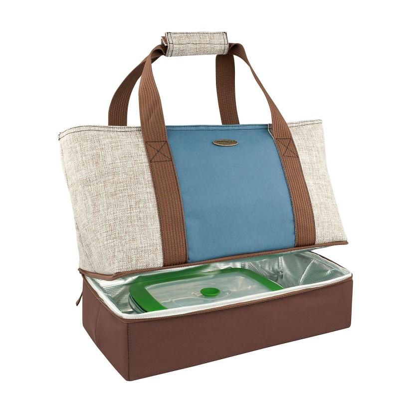 Chladící taška Entertainer Dual Campingaz