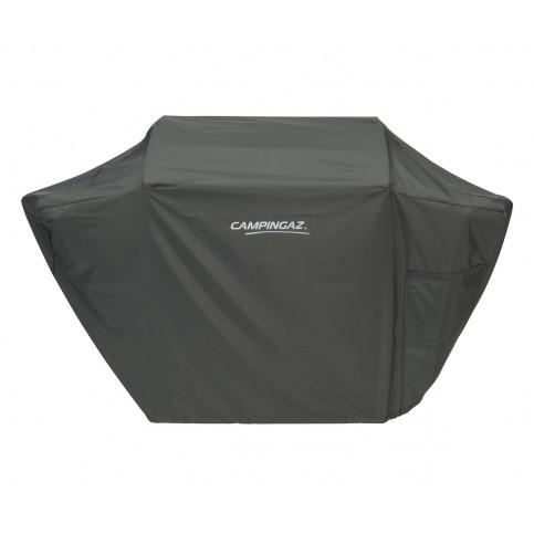 Ochranný obal na gril Premium XL