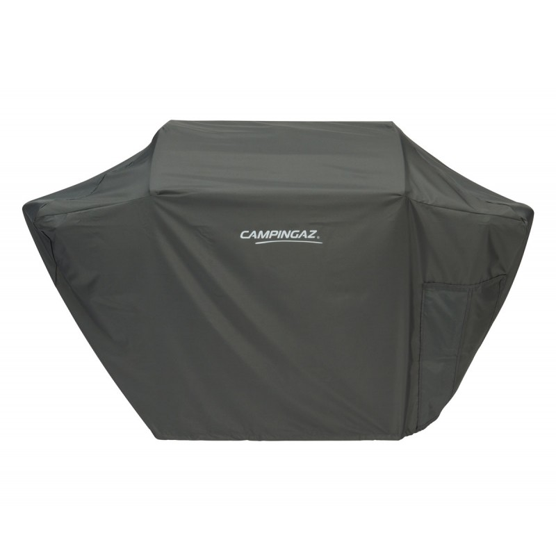 Ochranný obal na gril Premium XXL Campingaz