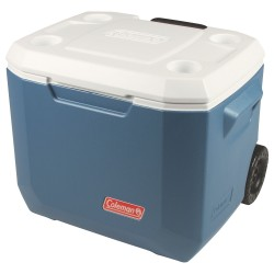 Chladicí box Coleman Cooler 50QT