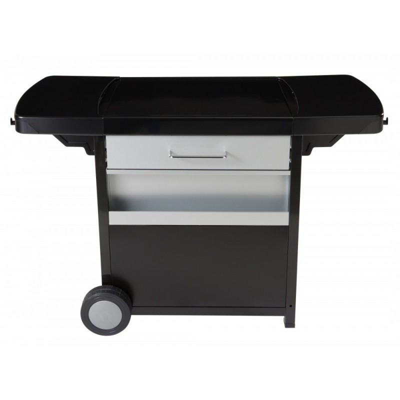 Campingaz stolek pod gril Plancha Campingaz
