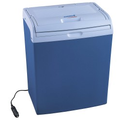 Termobox Smart Cooler 25 L AC/DC