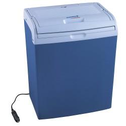 Termobox Smart Cooler 25 L AC/DC
