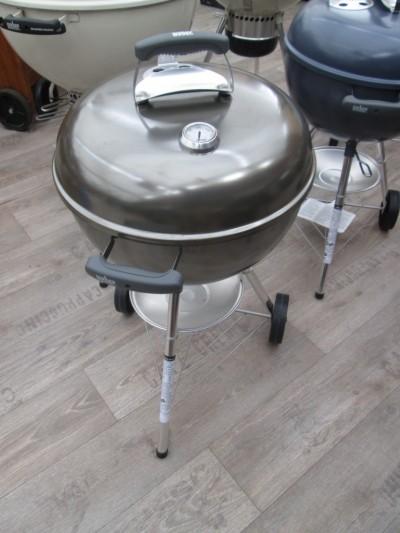 v em se li grily original kettle a bar b kettle. Black Bedroom Furniture Sets. Home Design Ideas