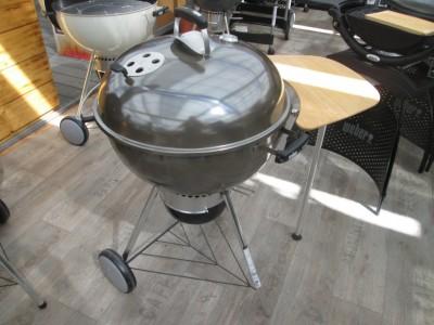 Jaké jsou rozměry ochranného obalu Premium BBQ?