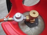 je-soucasti-grilu-q-1200-set-pro-napojeni-grilu-k-plynove-lahvi-2