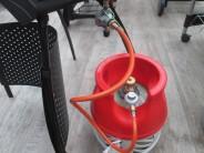 je-soucasti-grilu-q-1200-set-pro-napojeni-grilu-k-plynove-lahvi-3