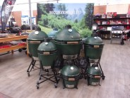 gril-big-green-egg-7