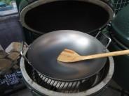 wok-panev-0008