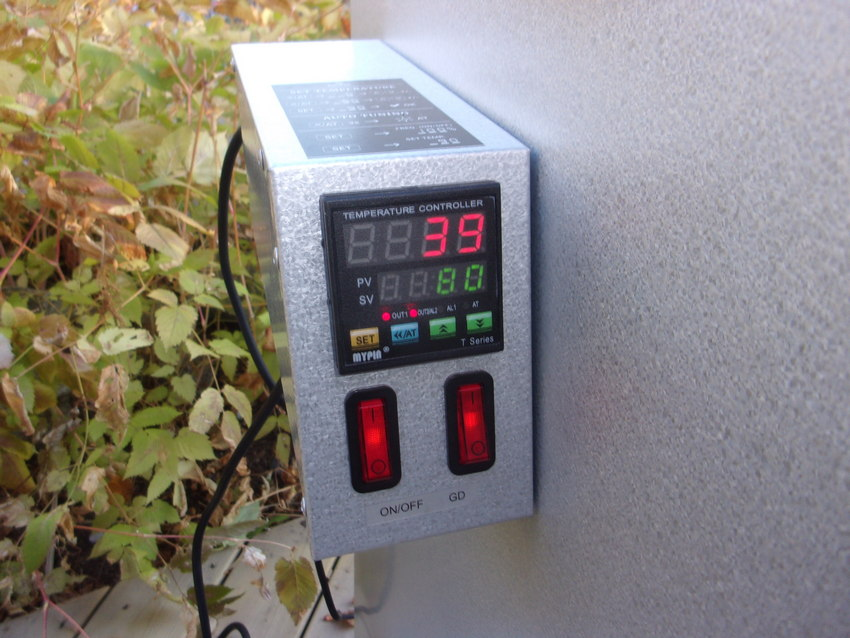jak-nastavit-teplotu-na-digitalni-udirne