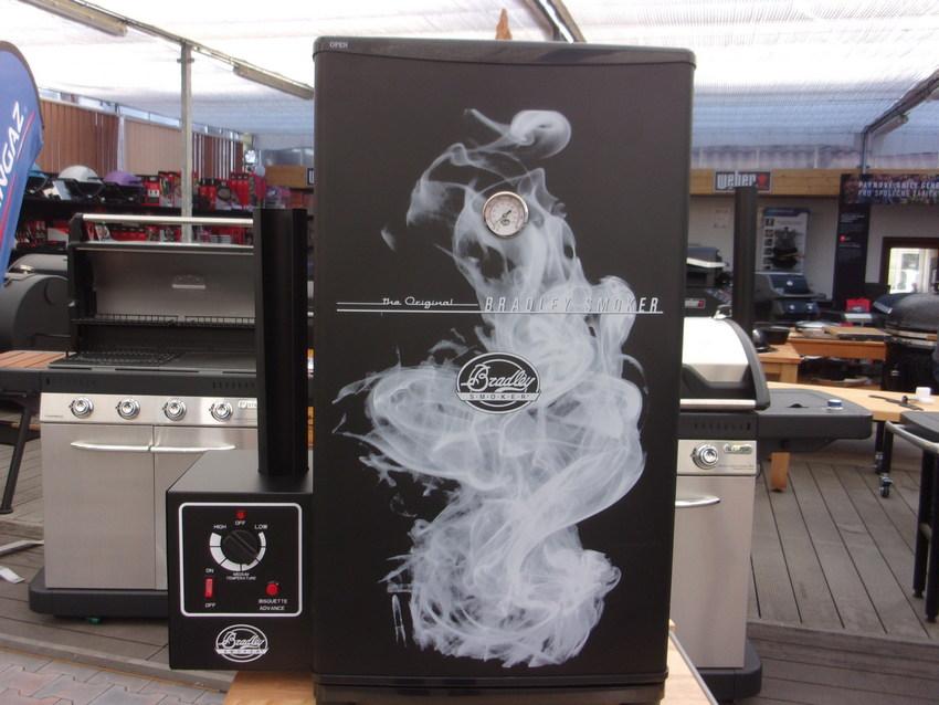 udirna-bradley-smoker-original-4