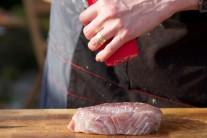 steak-z-tunaka1018