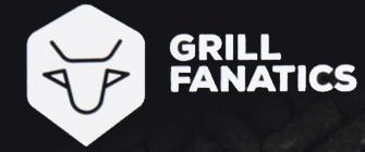 Gril Fanatics