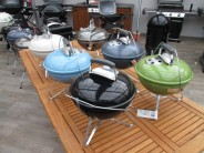 smokey-joe-a-original-kettle-001