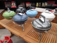 smokey-joe-a-original-kettle-003