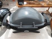 q-1400-do-akcnich-grilu-004
