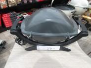 q-1400-do-akcnich-grilu-012
